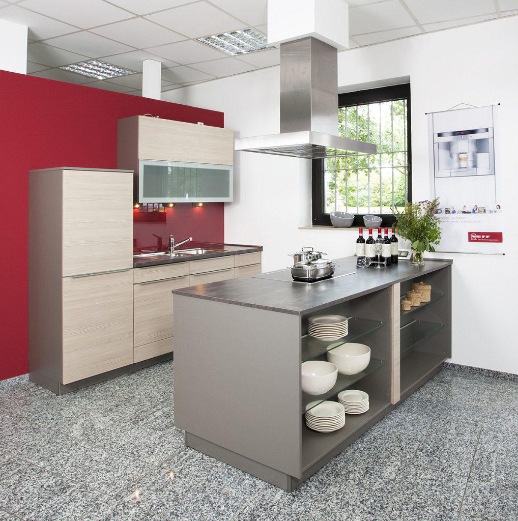 Galerie – Küchenstudio Weis – Langenhagen